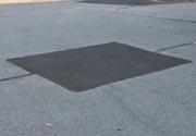asphalt-repair_services